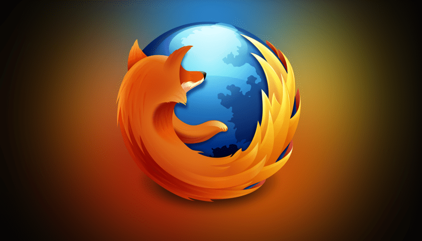 firefox-flash-block