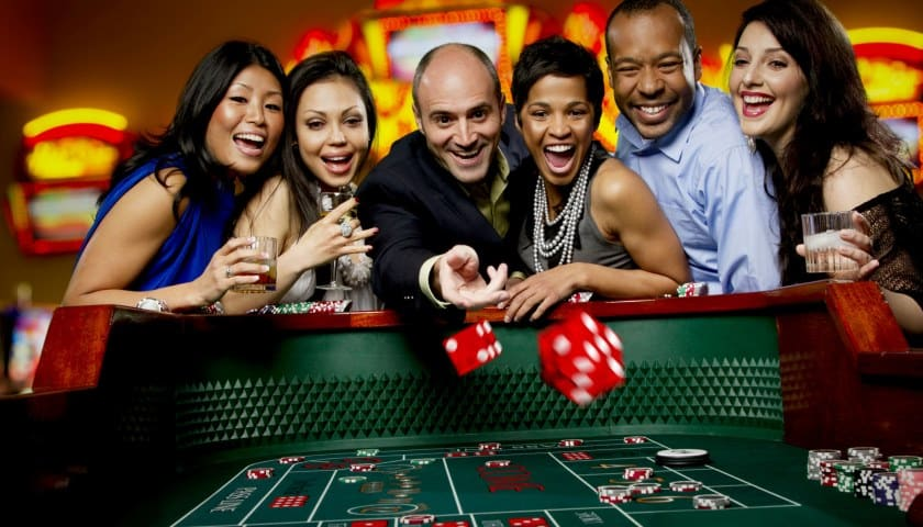 how-to-beat-the-casino