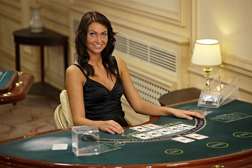 live-dealer-casinos