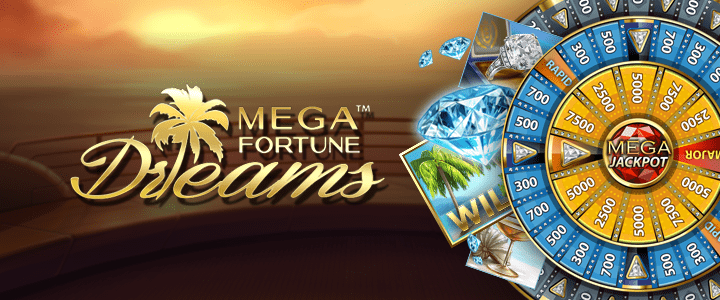 mega-fortune-dreams