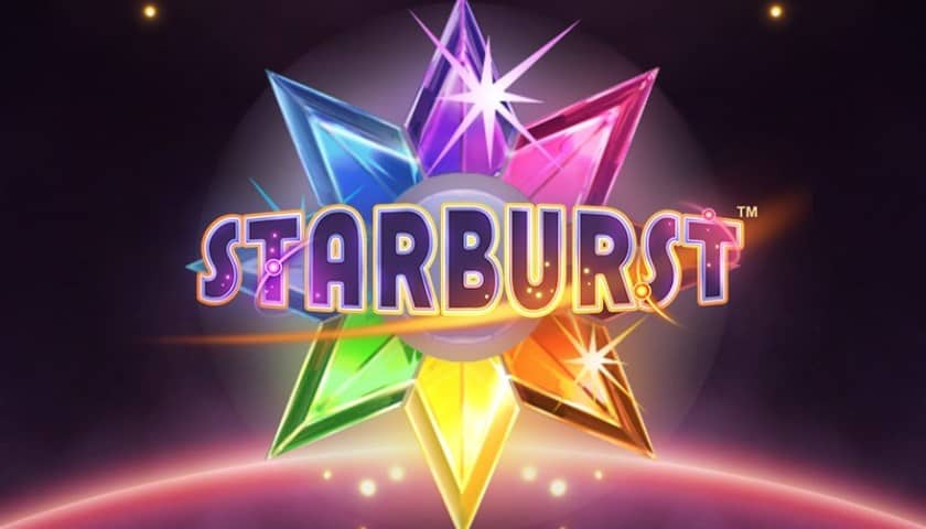 cherry casino starburst