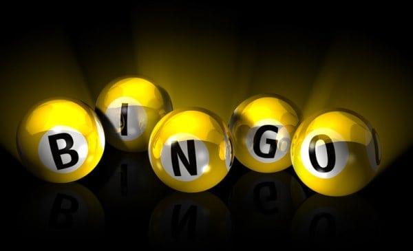 online-bingo-sites
