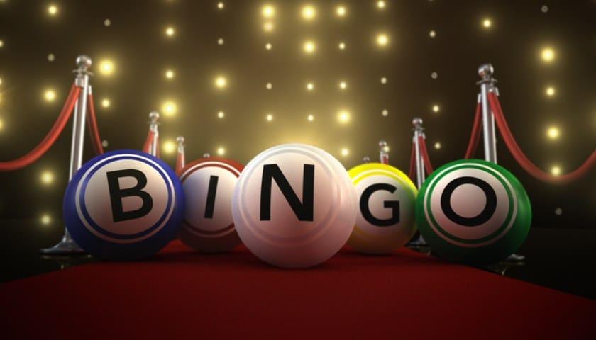 how to play blackout bingo bonus card