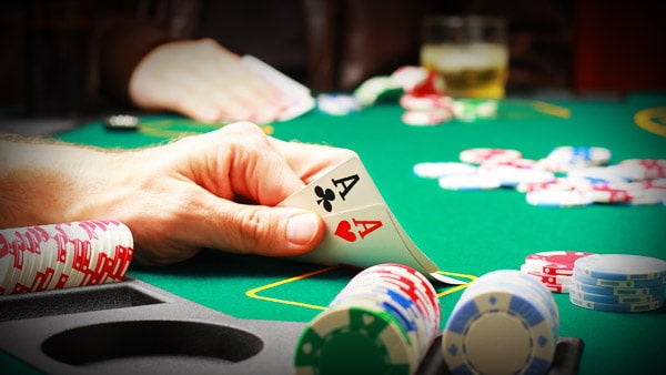 online poker sites reviews