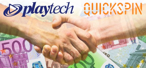 playtech-quickspin-acquisition