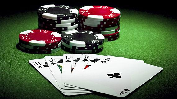 poker-blog