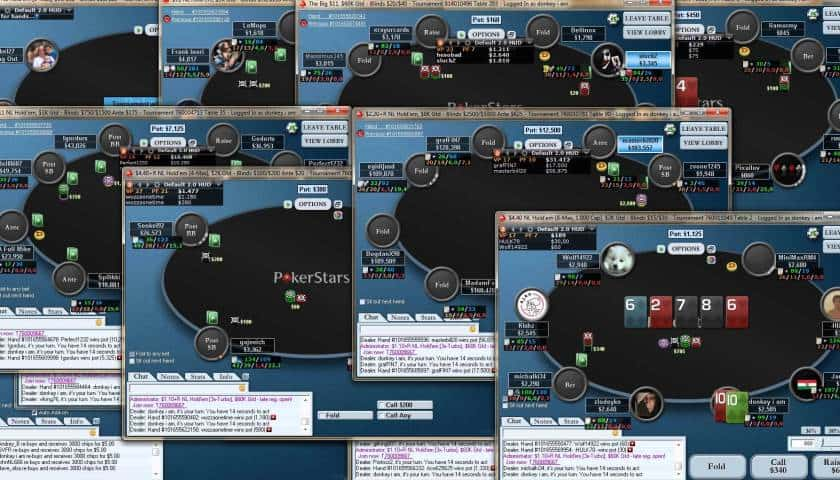 poker-mtt