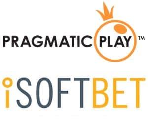 pragmatic-isoftbet