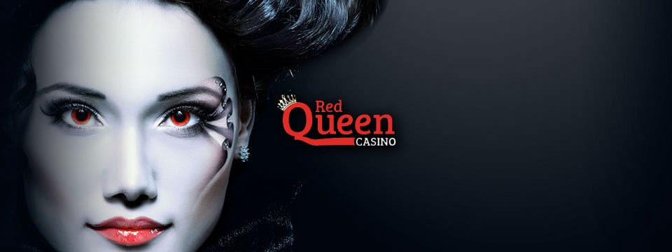 red-queen-casino