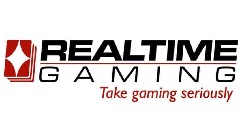 best rtg casino