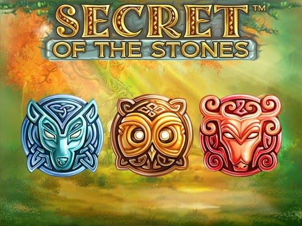 secret-of-the-stones-slot