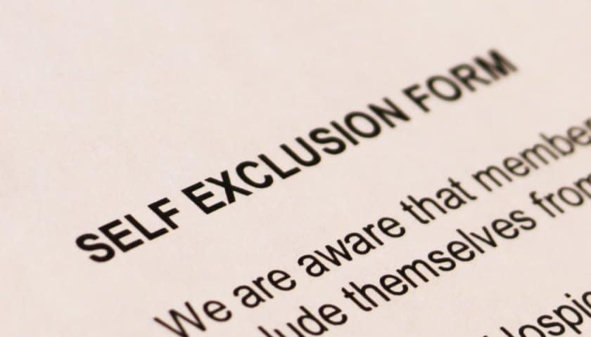 self-exclusion-cheats