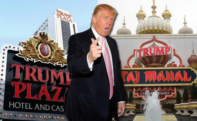 trump-casinos