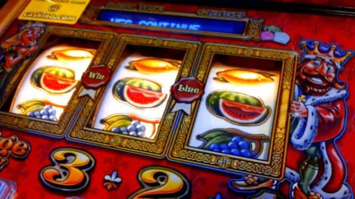 Spiele Down The Pub - Video Slots Online