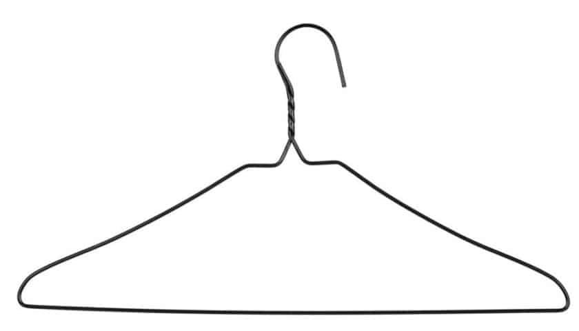 wire-coat-hanger-cheat