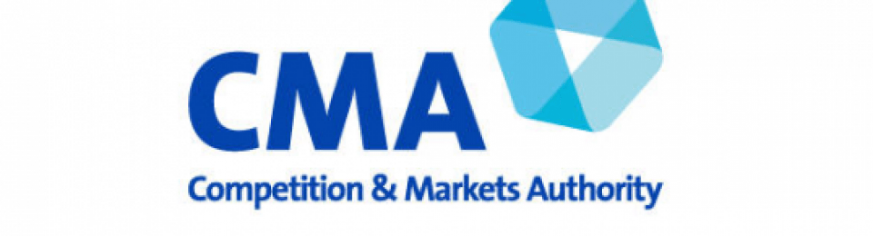 cma-competition-and-markets-authority