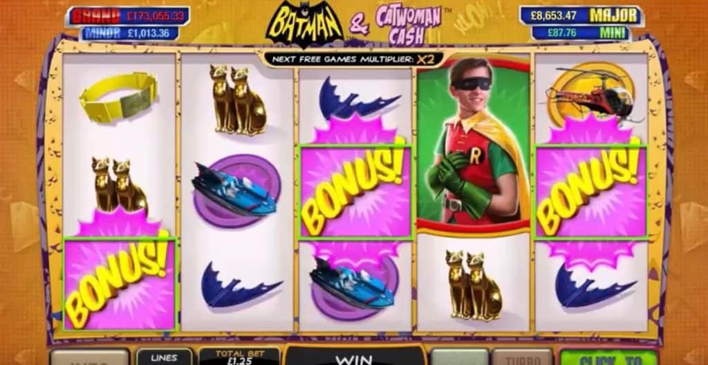 batman-catwoman-cash-slot