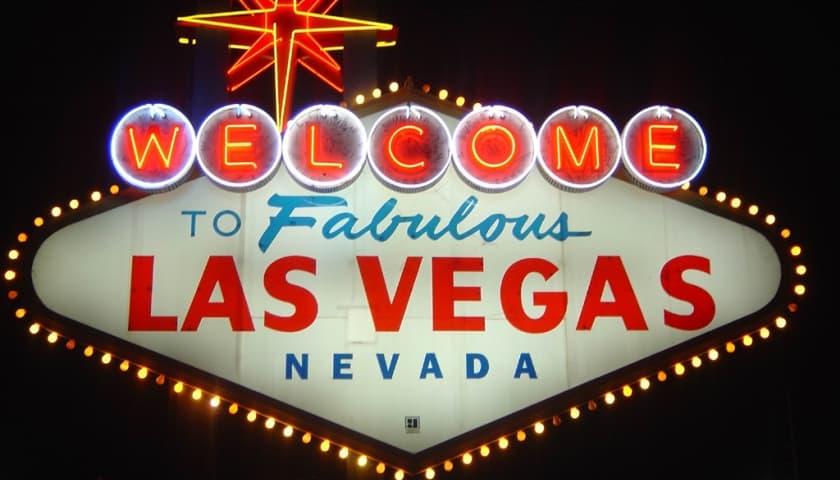 casinos-in-las-vegas