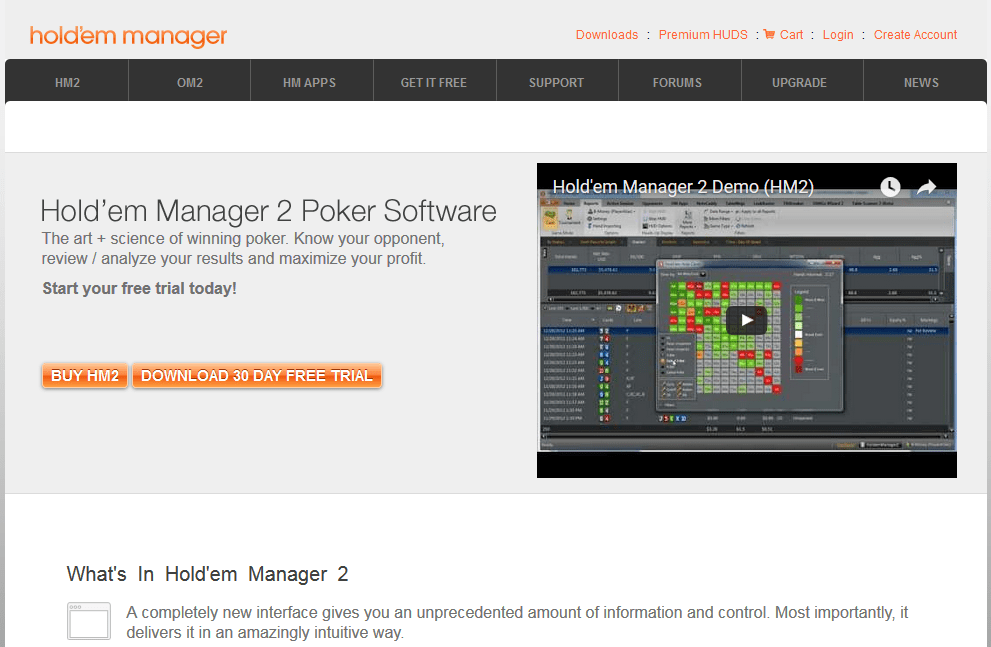 holdem-manager-review