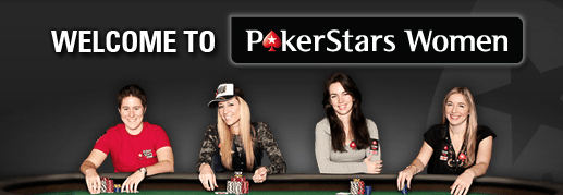 pokerstars-women
