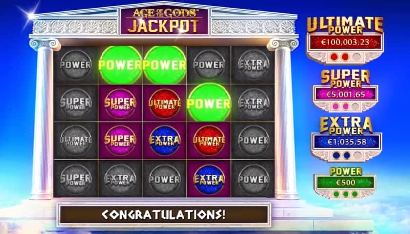 age-of-gods-jackpot-playtech