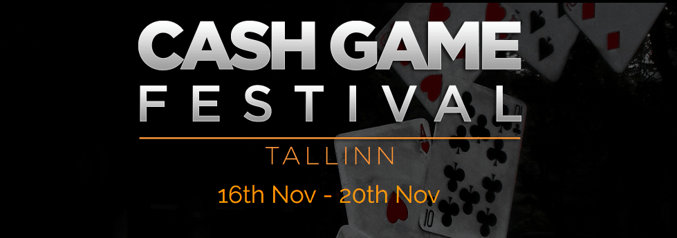 cash-game-festival-poker