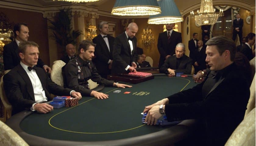 casino-royale-high-roller