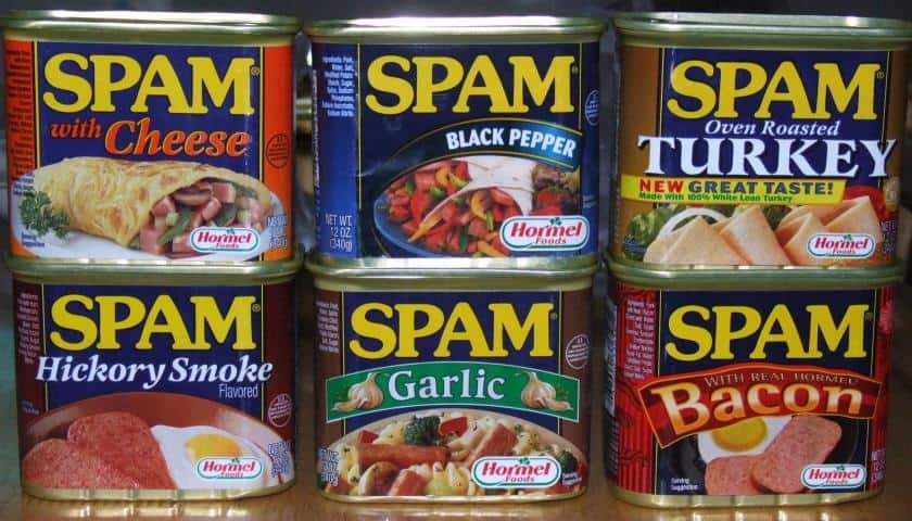 casino-spam