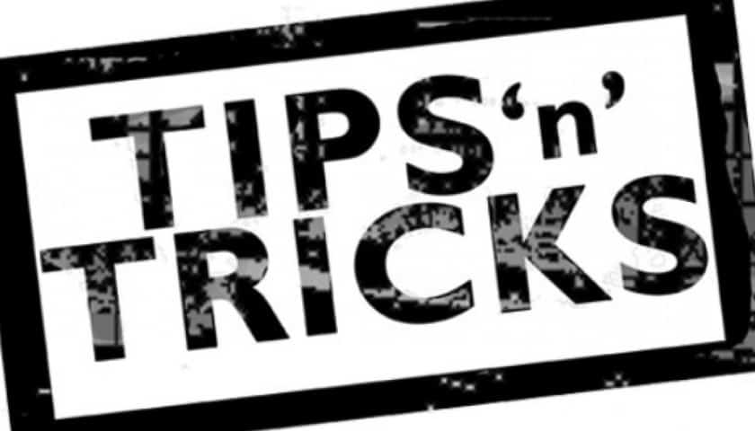 casino-tips-and-tricks