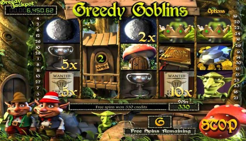 casino online slot machines king com spielen