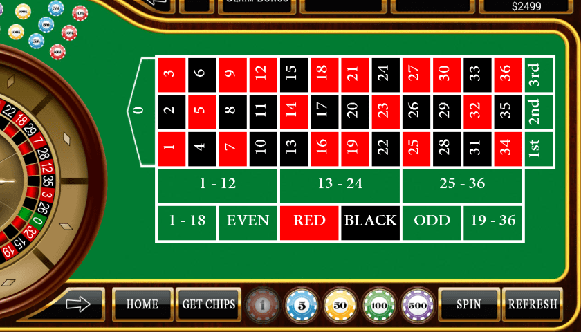 casino betting online golden online casino