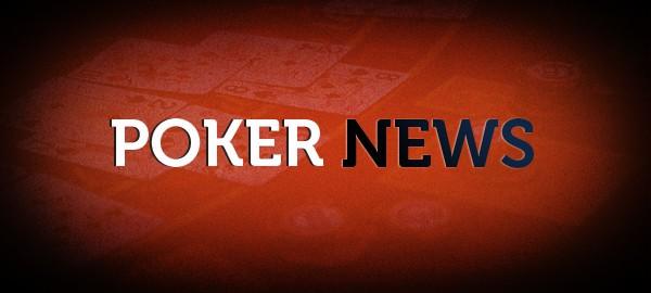 poker-news