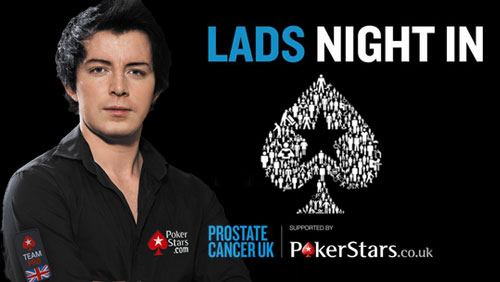pokerstars-launch-lads-night-in