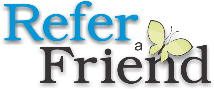 refer a friend casino bonuses