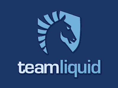 team-liquid