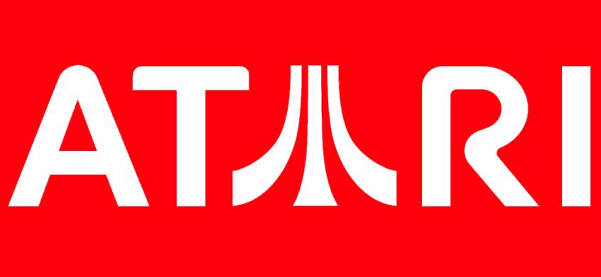 Atari pariplay slots