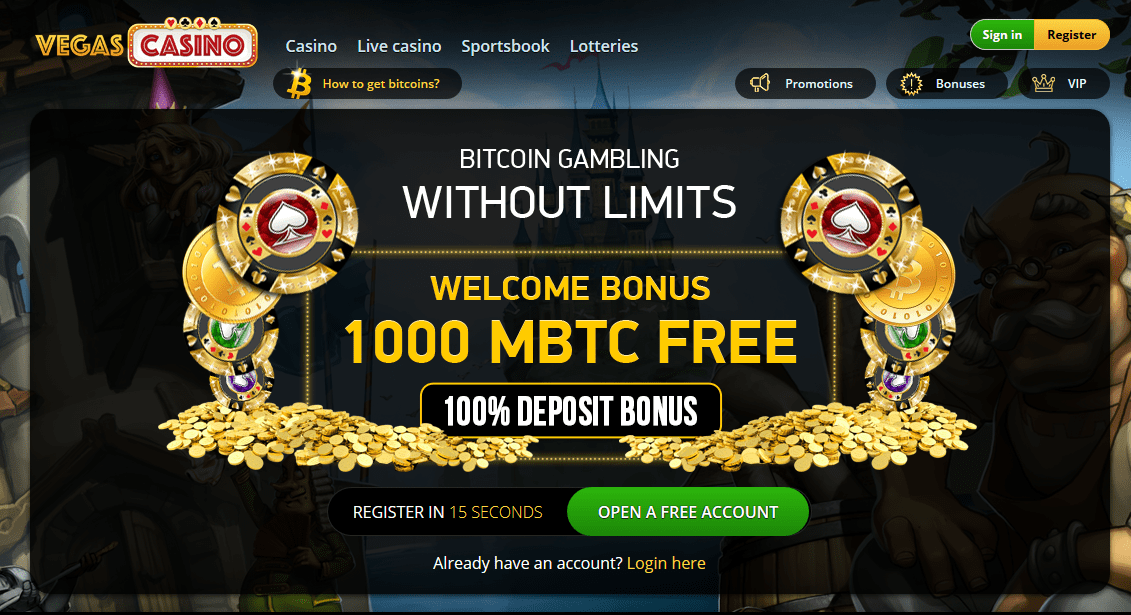 casino slot online english novomatic games