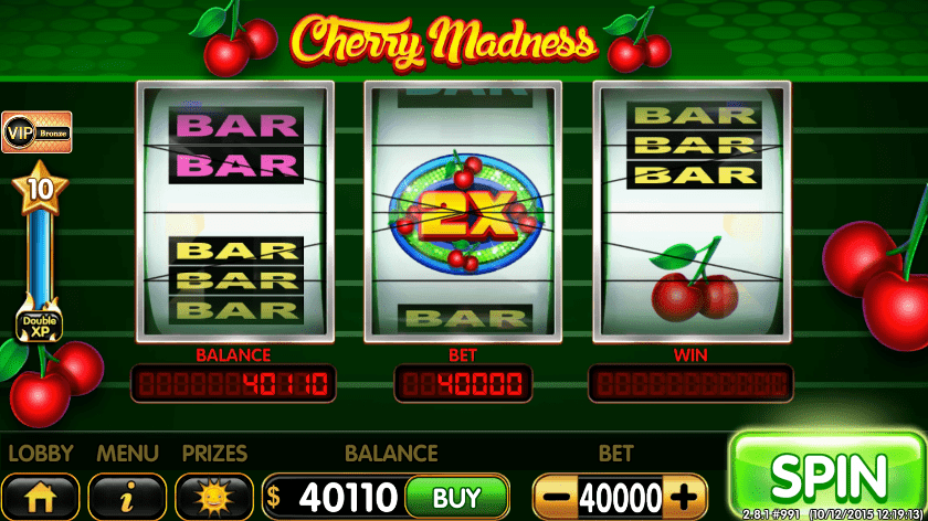 Play Reel Classic 5 Online Pokies at Casino.com Australia