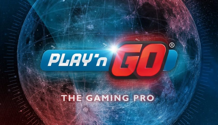 play n go casino uk