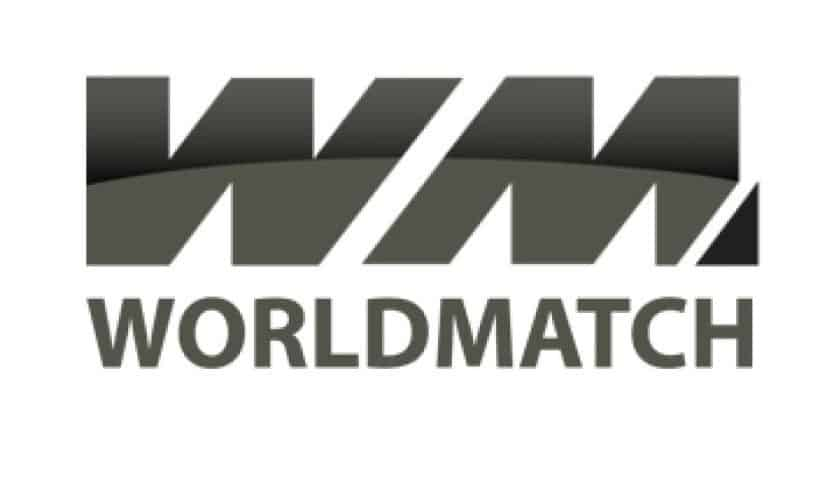 worldmatch slots