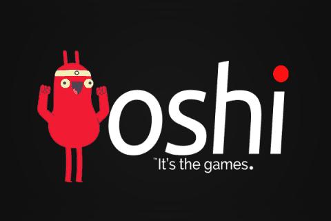 Oshi-bitcoin-casino