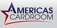 americas card room logo