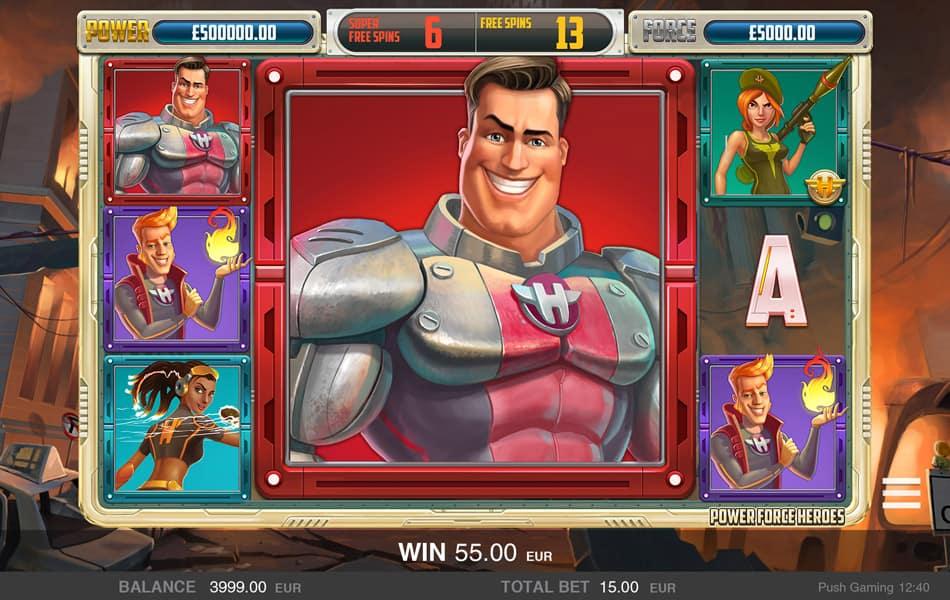 heroes-super-spins