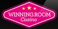 winning room casino review logo