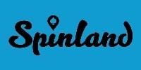 Spinland Casino Logo