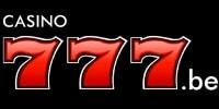 casino777 belgium logo