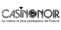 Casino Noir Logo