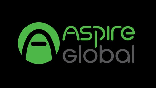 aspire global casino
