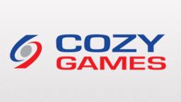 cozy-games-logo