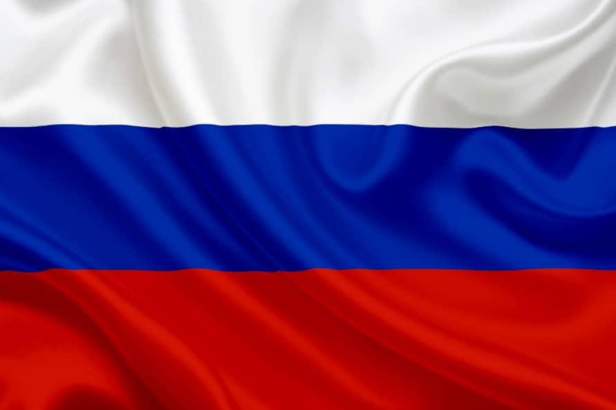 Online casino Russia - Онлайн-казино Россия